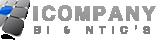 logoicompanype